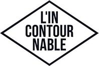 L'Incontournable Magazine