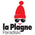 la_plagne