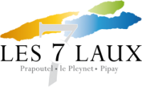 logo-les7laux