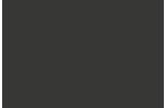 logo-lesarcs_02