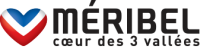 logo-meribel-v2016
