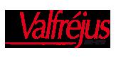 Valfrejus