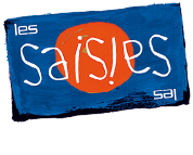 logo_les_saisies_home