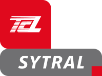 TCL-Sytral