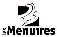 Logo_LesMenuires_P