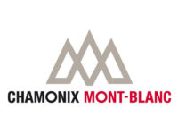 logo-chamonix