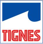 logo-tignes