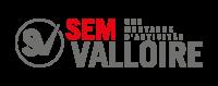 VALLOIRE / VALMEINIER